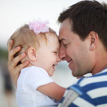 Подкрепа на правото на биологичния баща