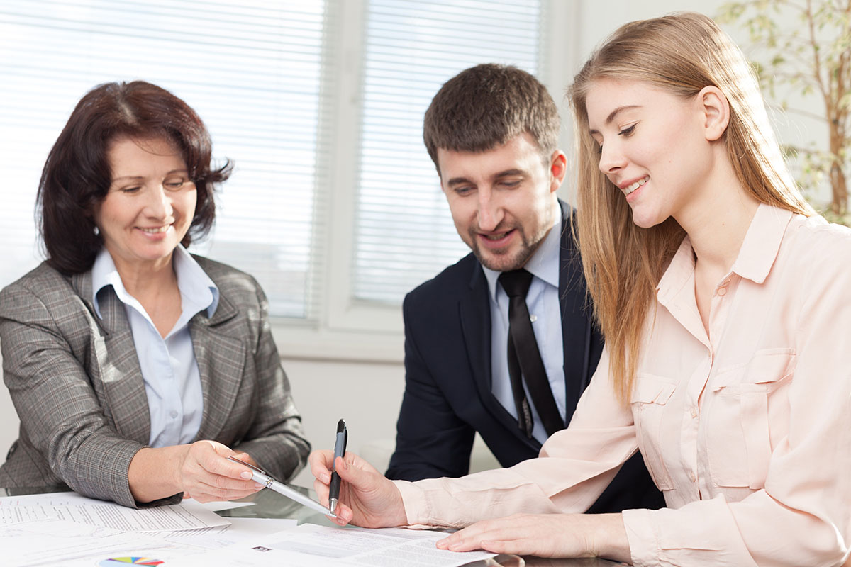 Личните данни при адвокат - не е необходимо изрично съгласие