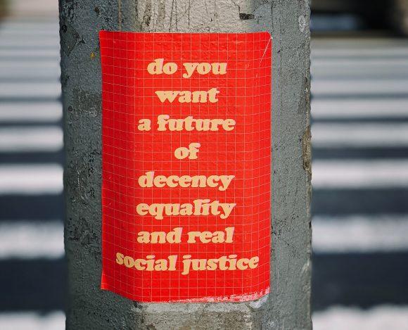 необходимо ли е да посочваме конкретен признак, по който сме дискриминирани – ново решение на вкс