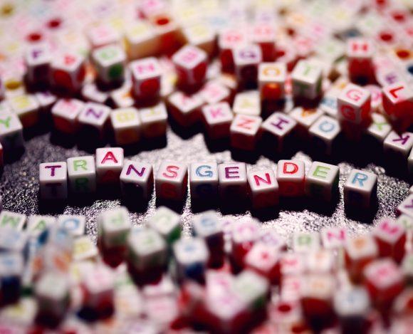 Юридическа промяна на пол – Предложение за тълкувателно решение на върховния съд