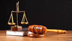 Окончателно решение – апелативният съд потвърди отказа за връщане на дете по Хагската конвенция