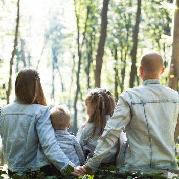 Настаняване на дете в професионално приемно семейство