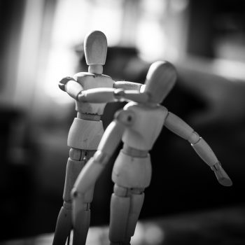 Предложените промени в Закона за защита от домашно насилие