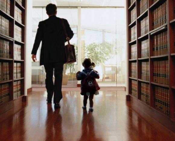 Особен представител на детето – уредба и заплащане