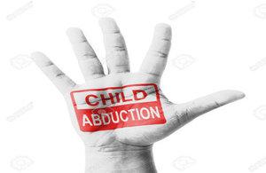 Представлява ли пандемичната обстановка основание за отказ за връщане на дете по Хагската конвенция – нова съдебна практика