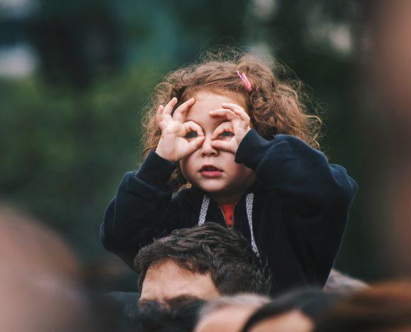 припознаване на дете – същност и унищожаване