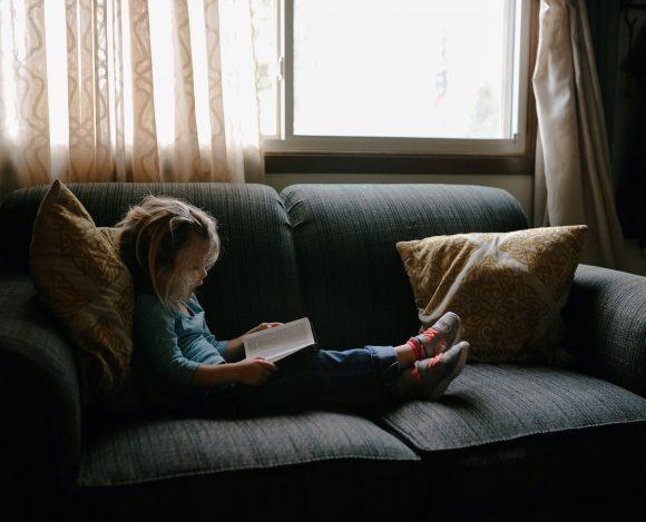 """Кой е """"настоящият адрес на детето"""" в производства по родителски права?"""