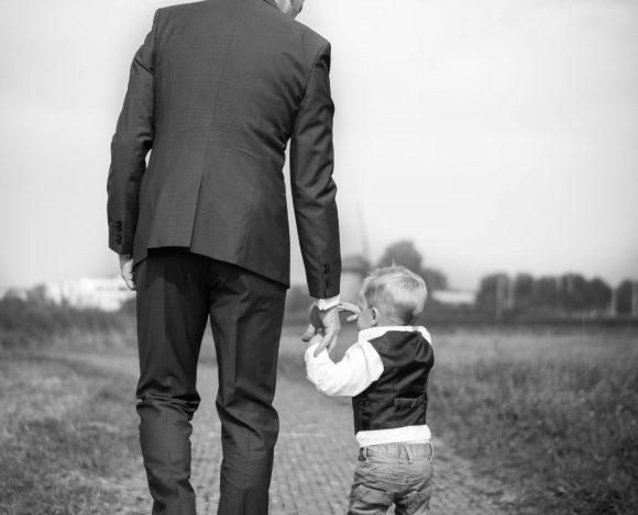 Личните контакти на детето с родителя, лишен от родителски права