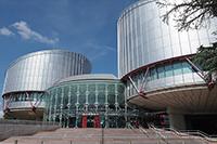 Срокът за жалба до ЕСПЧ – от 6 на 4 месеца от 1.2.2022 г.