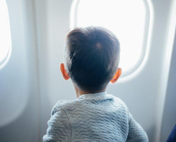 """""""Сериозен риск"""" при връщането на детето – Изключението на чл.13 б от Хагската конвенция за международно отвличане на деца (1980)"""