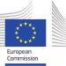 Адв. Русинова – експерт в работната група на Европейската Комисия за признаване на родителството в ЕС