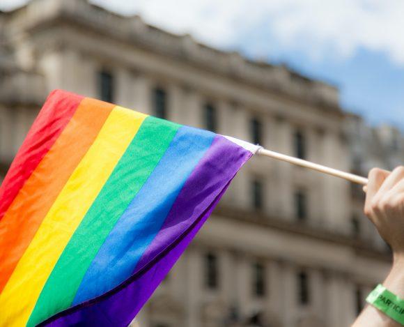 Ново решение нА ЕСПЧ срещу Полша – недопустима е дискриминация на хомосексуалните родители в производства по родителски права